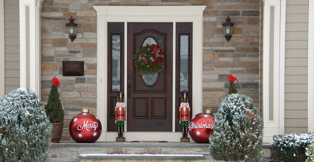 see what tips are available for selling your home in the new year