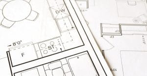 This blog details the importance and necessity of having buyer representation for building a new construction home. Blog prepared by the Evansville Homes team.